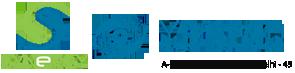 visitech-logo